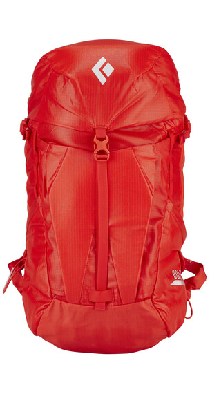 Black Diamond Bolt 24 Backpack torch